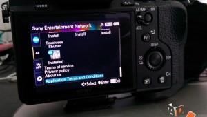 Samsung Galaxy Tab AIMAG2041