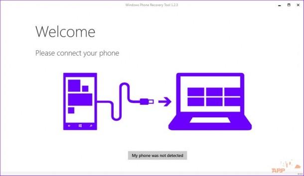 Windows Recovery_01