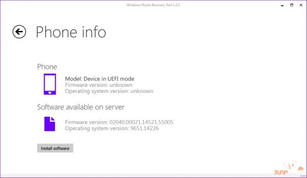 Windows Recovery_07