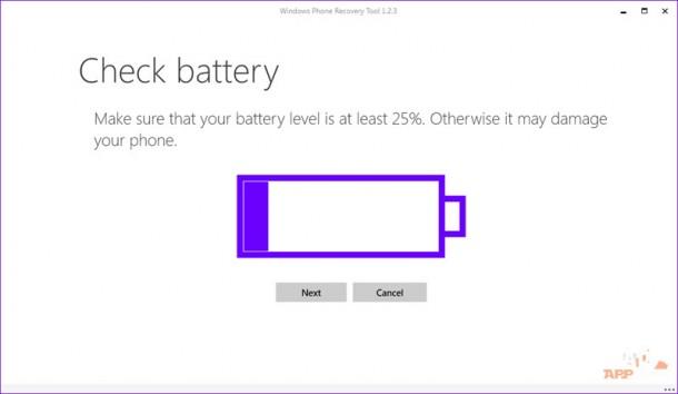 Windows Recovery_08