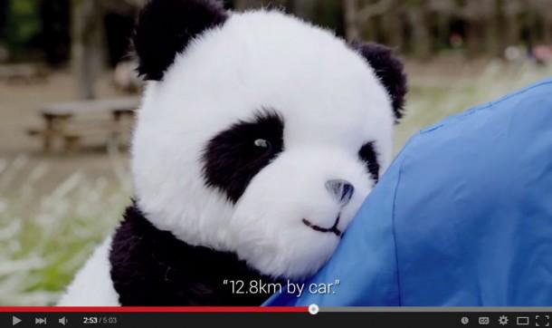 april-fools-google-panda