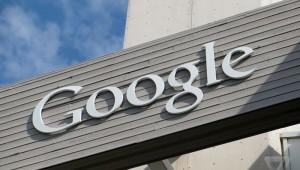 google-battery