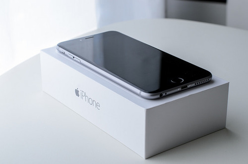 iPhone_6_space_gray_16gb_2