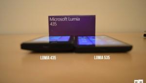 lumia-435-vs-lumia-535