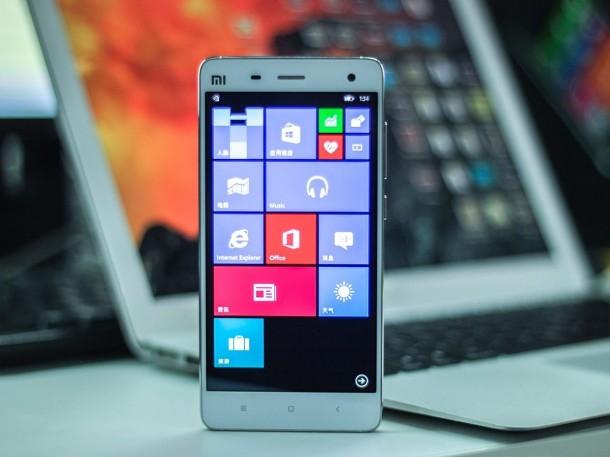 mi4-on-windows10
