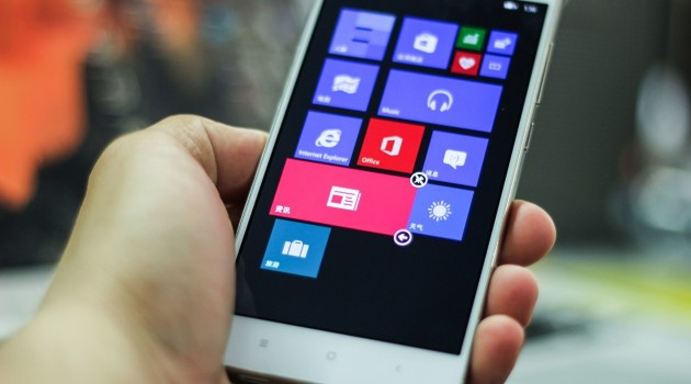 mi4-on-windows102