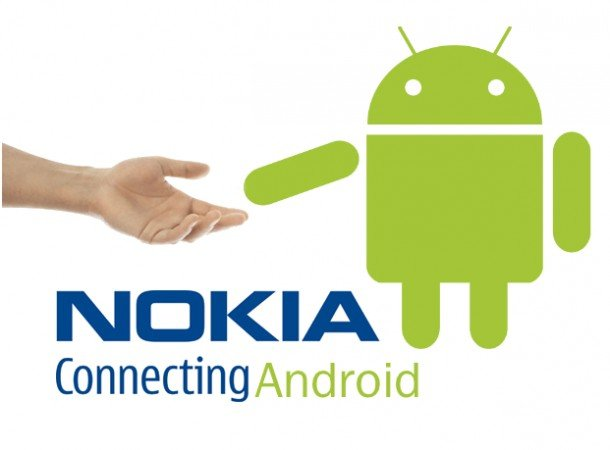 nokia_and_android