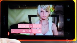 review lumia 532 435_36
