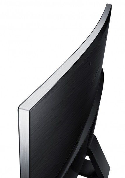 samsung-curved-pc-monitor-3