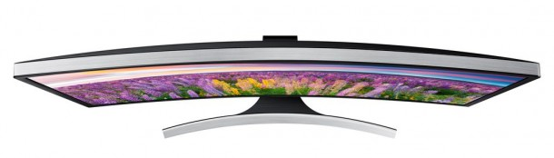 samsung-curved-pc-monitor-4