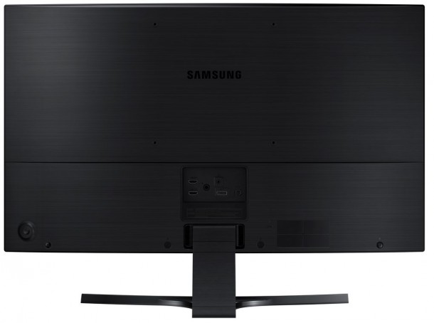 samsung-curved-pc-monitor-7