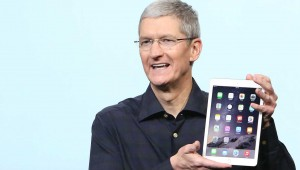 tim-cook-is-already-subtly-telling-people-why-we-need-an-ipad-pro