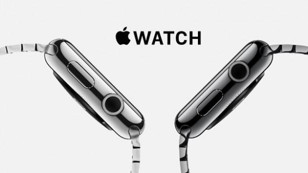 watch-design-hero-970-80