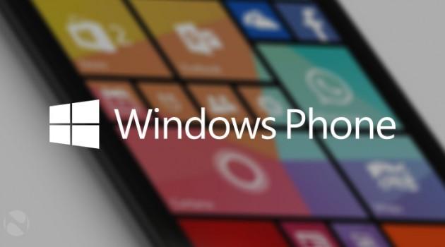 windows-phone-blurry