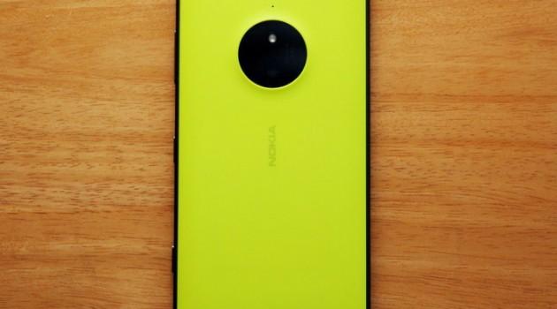 yellow-830