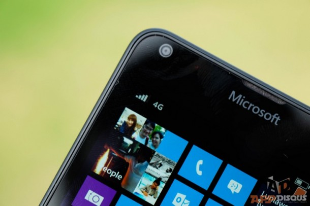 Review Lumia 640 LTE_08