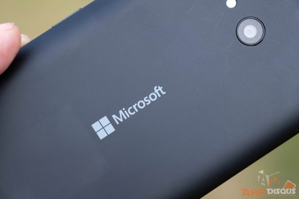 Review Lumia 640 LTE_10