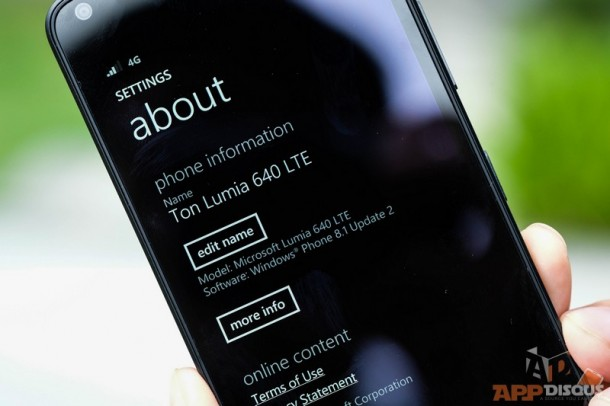 Review Lumia 640 LTE_14