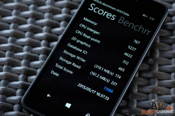 Review Lumia 640 LTE_28