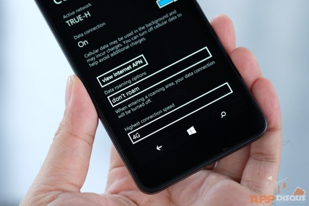 Review Lumia 640 LTE_29