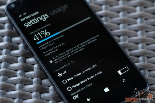 Review Lumia 640 LTE_31