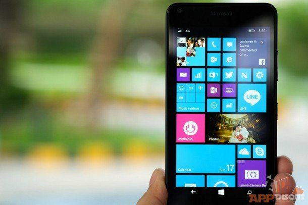 Review Lumia 640 LTE_35