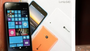 Review Lumia 640 LTE_37