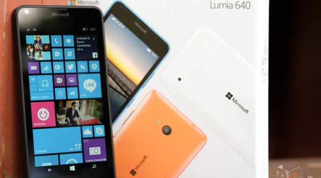 Review Lumia 640 LTE_37
