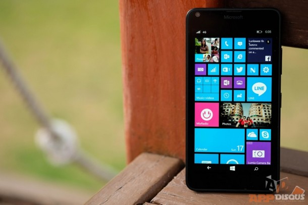 Review Lumia 640 LTE_39