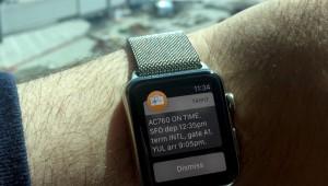 apple-watch-tripit-comp