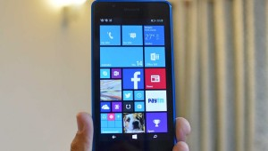 lumia-540-launch-lede