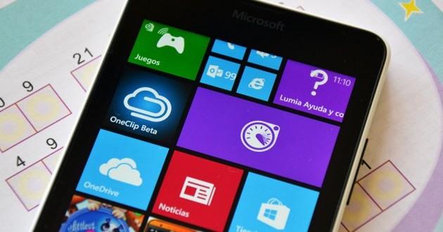 oneclip-beta-tile-windows-phone-660x330
