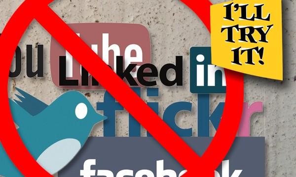 socialmedia_600x450-100515765-orig