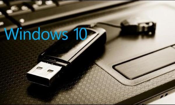 650x300xusb-drive-on-laptop.jpg.pagespeed.ic.FIGfa7XZIp