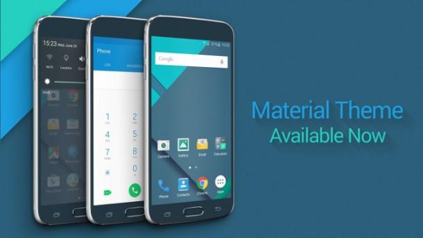 Material-Galaxy-S6-Theme-Header