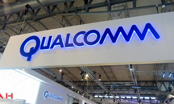Qualcomm-Logo-AH6
