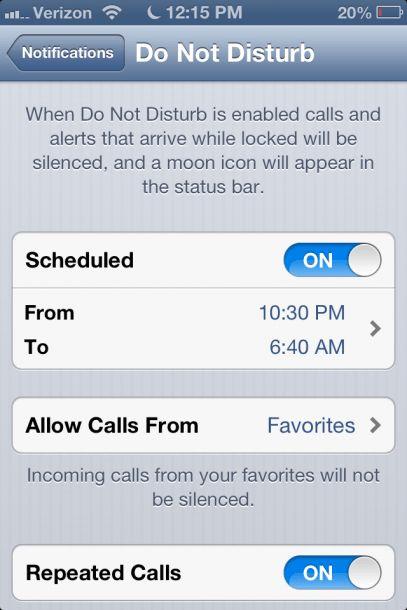 Repeat-caller-alerts-in-Do-Not-Disturb-mode