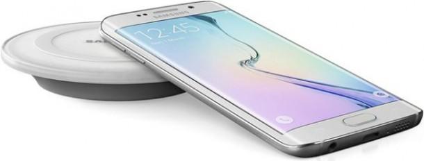 Samsung-wireless-charging-pad-galaxy-S6-01-630x240