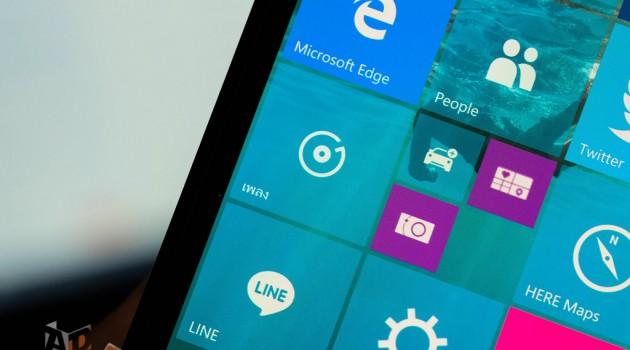 Windows 10_Lead