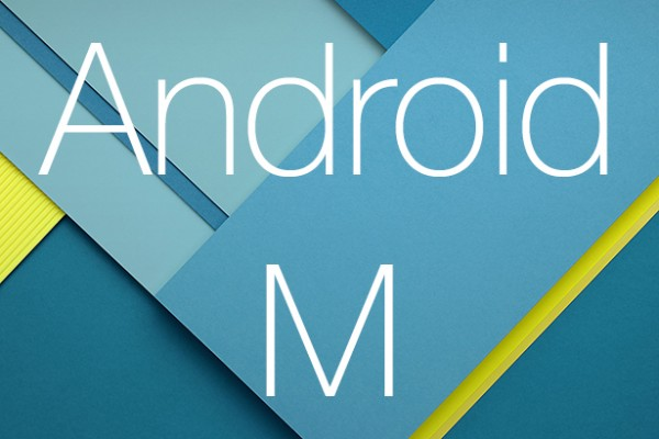 android-m_Lead