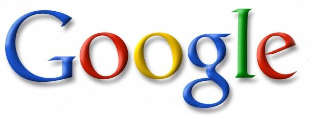 google_logo-1900x700_c
