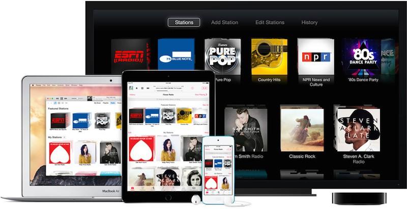 iTunes-Radio-Devices-800x411