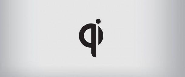 qi-logo-2