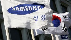 samsung-korea-flag