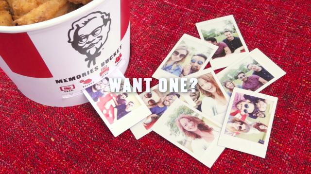 KFC-Memories-Bucket-photo-printer-640x358