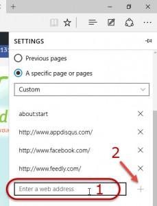 Microsoft Edge Tip_4