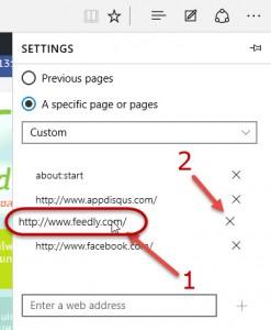 Microsoft Edge Tip_5
