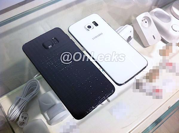 Samsung-Galaxy-S6-Edge-Plus-CH9H1MGXAAA7C1G