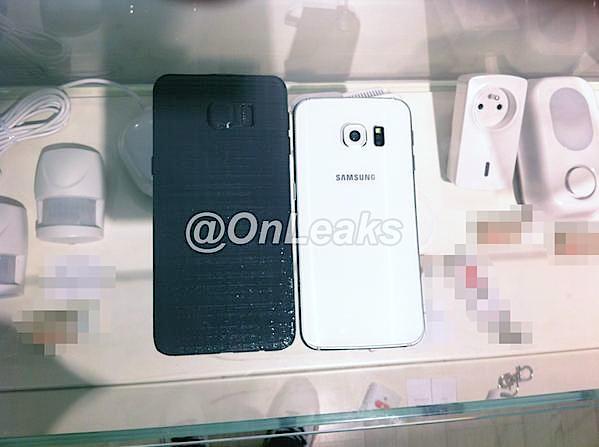 Samsung-Galaxy-S6-Edge-Plus-CH9H1VZWgAALUGO