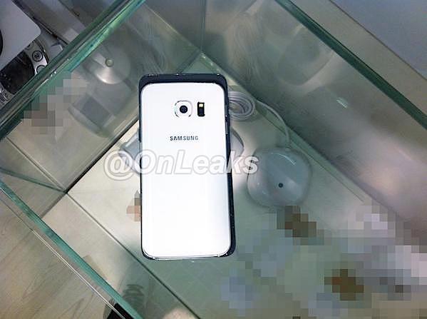 Samsung-Galaxy-S6-Edge-Plus-CH9H1WjWsAIjqAM